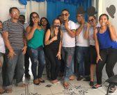 Novembro Azul em Manoel dos Santos