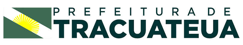 Prefeitura Municipal de Tracuateua | Gestão 2017-2020